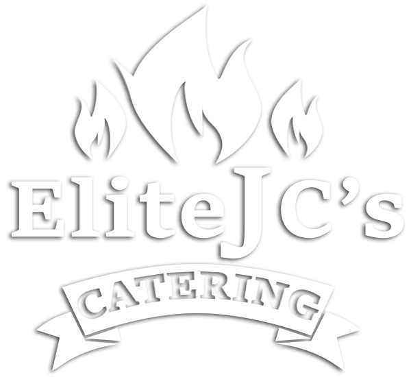 Elite JC's Catering | event catering in El Paso, Texas