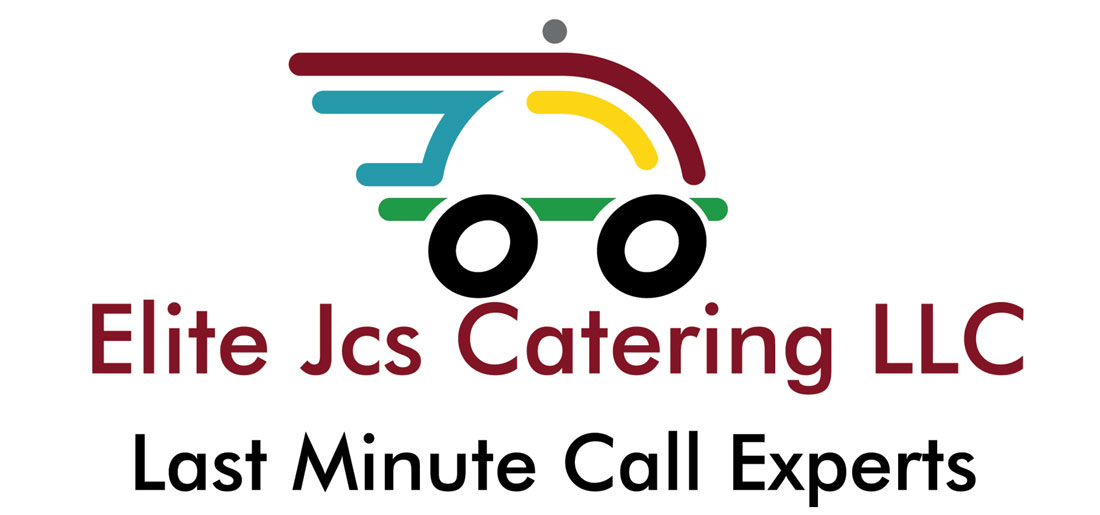fast-catering-delivery-el-paso